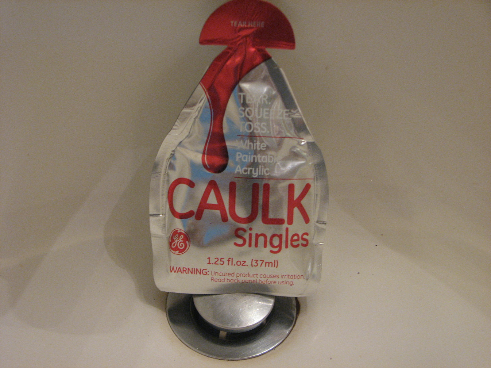 GE.Caulk.Singles.Project 010.JPG